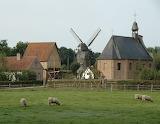 België Limburg Bokrijk Openlucht-Muzeum