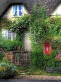 ^ Storybook Cottage