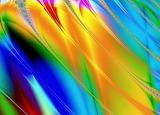 Colours-colorful-artwork