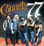 Count's 77 DannyCountKoker of History's TV Series Counting Cars