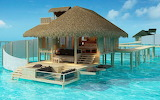 Summer Home (I wish)