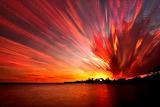 Painted Skys-3