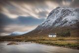 Altnafaedh Scotlande