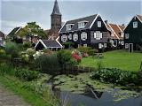 Marken-Olanda