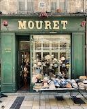 Shop Avignon France