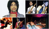 Prince Collage