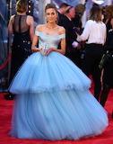 Rebecca Judd, Australian Logie Awards