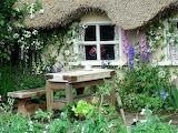 Cottage-garden-furniture