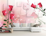 3d-wallpaper-custom-mural-non-woven-3d-room-wallpaper-3-d-TV-set