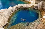 Isola di Gozo-Malta