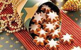 #Cookies Christmas