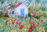 The-garden-shed-sherri-crabtree