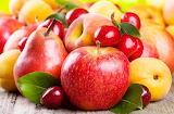 фрукты и ягоды 5