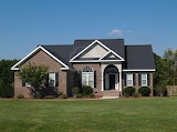 5580805-one-story-new-brown-brick-residential-home