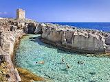 Tricase Puglia Italy