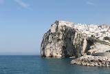 Peschici Puglia Italy