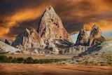 Landscape-4003069 1920