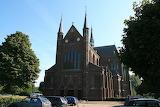 RK kerk, Boxtel