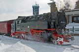 Die-neubau-dampflok-harzer-schmalspurbahnen-hsb-393556