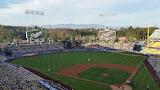 Dodger Stadium (2015)