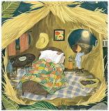 The Little Gardener, Emily Hughes 9