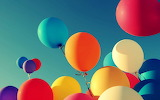 Balloons-ColourfulOnes