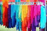 Colorful-clothes