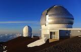 Mauna Kea Observatories Hawaii- Photo from Piqsels id-svyrb