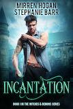 Incantation4