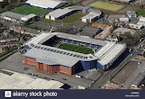 14 The Hawthorns ( West Bromwich Albion) 2