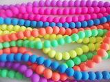 bright-colors