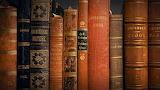 Hans Christian Andersen Books