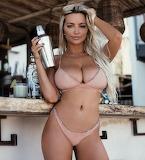 Lindsey-pelas-exclusive-jzl-1