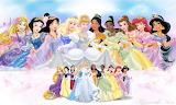Disney-Princess-HD-Widescreen