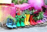 Rain-boots-3105039 960 720