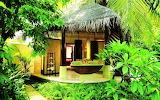 #Open Air Home