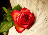 ~Sweet Music~
