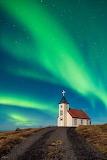 Northern Lights Church