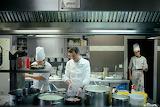 Kitchen-FrenchRestaurant