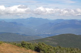 Mile 1785 Mount Moosilauke 2