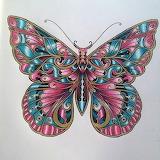 Mandalamariposas-de-colores-1