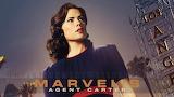 Agent Carter 7