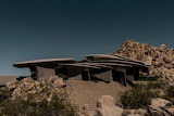 "Architecture tumblr archatlas ""The Dolittle House"" ""Tom Blachfor"