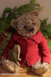 "Madamma tumblr mohnblumesworld bear ""teddy bear"""