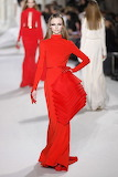 Stephane Rolland 2012 Collection