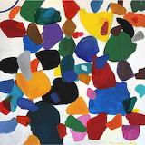 Leonardo Aguirre - Full Colors