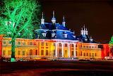 Alemania>Palacio Pillnitz