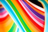 Colours-colorful-rainbow-abstract-by-michelle-okane