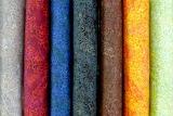 Fabric colors textile