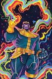 Marvel-comics-marvel-tales-thanos-20190129